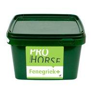 ProHorse Fenegriek Plus 1kg
