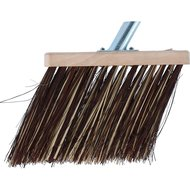 Solide Heavy Duty Broom Improved Version 31cm