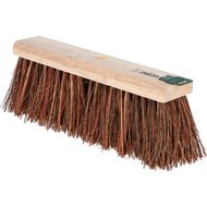 Vero City Broom Nature 41cm