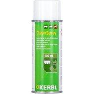 Constanta Spray Propre 400ml