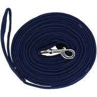Harry's Horse Soft Longeerlijn 8m Navy