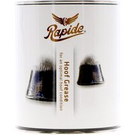 Rapide Hoof Grease Black