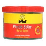 Effol Spier/peesgel Pferdesalbe Pot 500ml