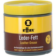 Effax Leather Polish Yellow 500gr