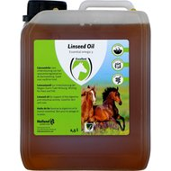 Excellent Linseed Oil Leinsamenöl