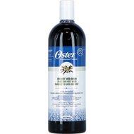 Oster Vanille shampoo Show White 1 liter