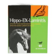 Hippo-EX-Laminitis 200gr