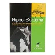 Sectolin Hippo-EX-Cema Pakket