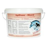 Vetripharm EquiPower Mineraal