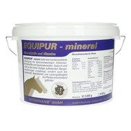 Vetripharm Equipur Mineral