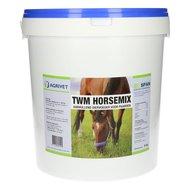 TWM-Horsemix 8kg