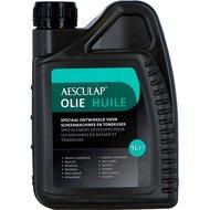 Aesculap Oil 1L