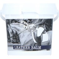 Harrys Horse Leather Balm + Beeswax 500ml