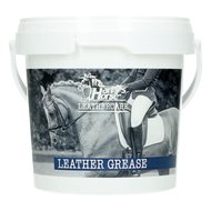 Harrys Horse Leather Grease 500ml