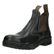 Mountain Horse Protective Stiefelette