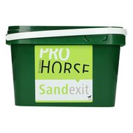 ProHorse Sand Exit Muesli