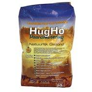Hugho 6-granenmix 20kg
