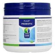 Puur Natuur Probiotic/Probiotica Pferd/Pony 150g