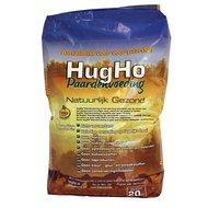 Hugho Western Mix 20kg