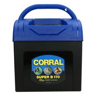 Corral Super B170 0,17 Joule