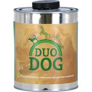 Duo Dog Vet Supplementen