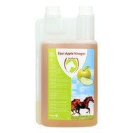 Excellent Equi Apple Vinegar Apfelessig 1L