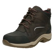 Ariat Telluride II H2O Darkbrown