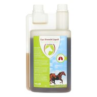 Excellent Equi Bronchi Liquid 1L