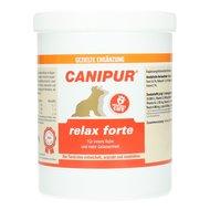 Vetripharm Canipur Relax Forte 500gr