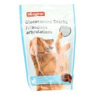 Beaphar Glucosamine Snacks Hond 150gr