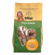 Effol Friend-snacks Original Sticks Zak 1kg