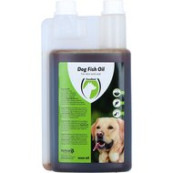Excellent Dog Fish Oil