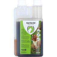 Excellent Cat Fish Oil (original Salmon)
