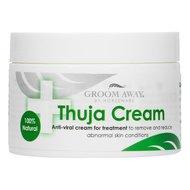 Groom Away Thuja Cream Skin Conditions 60g