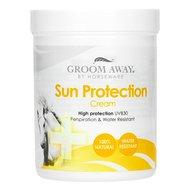 Groom Away Sun Protect Cream UVB30 200ml