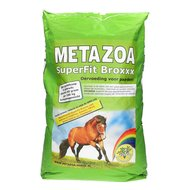 Metazoa Superfit Broxxx Timothee