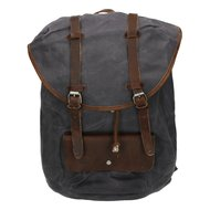 Scippis Ayers rock backpack Grey OneSize