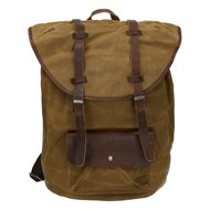 Scippis Ayers rock backpack Khaki OneSize