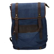Scippis Ranger backpack Blue OneSize