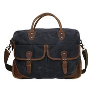 Scippis Newtown bag Blue OneSize