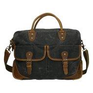 Scippis Newtown bag Grey OneSize