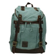 Scippis Coogee backpack Blau OneSize