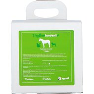 ProHorse Psyllium Anti-Sable Plus 1.2kg