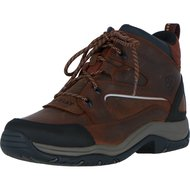 Ariat Stalschoen Telluride II H2O Copper Man's Copper