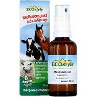 ECOstyle Breathing Spray Melissengeist 50ml