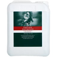 Grand National Shampoo Equipe 5L