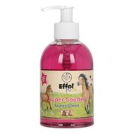 Effol Kids Super-Clean Fles 300ml