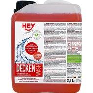HEY Sport Rug Detergent Wash 2,5L