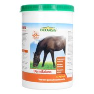 Ecostyle Darmbalans Paard