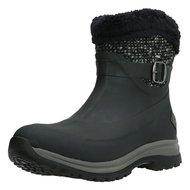 Muck Boot Arctic Apres Supreme Black/Grey